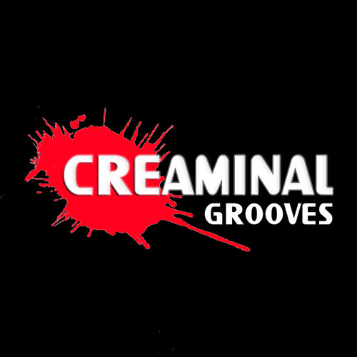 Creaminal Session Vol. 1 by Xmass - FREE DOWNLOAD 320K