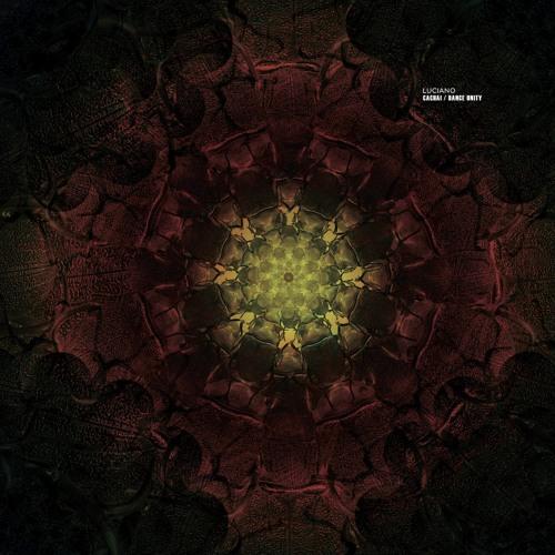 Luciano - Dance Unity (Cadenza84) [Teaser]