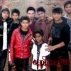 New punjabi rap charsi 2013 by GuDu RapPer (Desi MUNDEER )