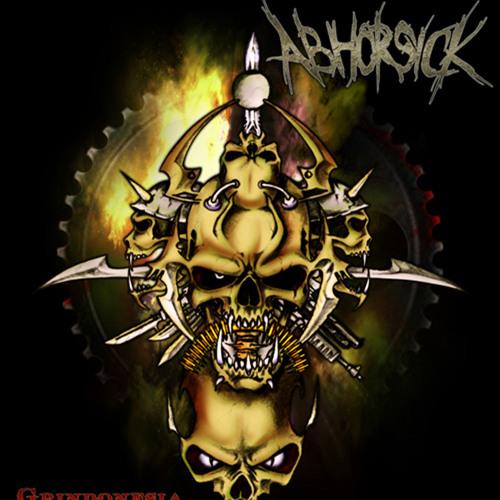 Abhorsick - Amfibi