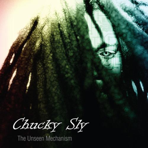 Chucky Sly - Yesterday ft. Erica Thompson Produced by Brandon Ahmir