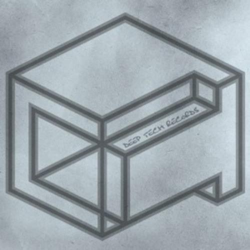 Jessica Diaz - Azulik [Deep Tech Records]
