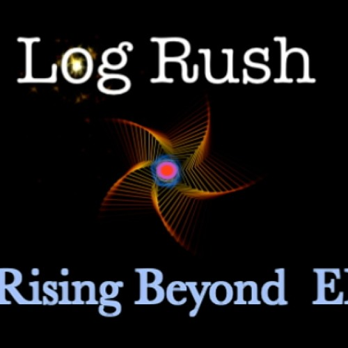 3 LOG IGNITION-Log Rush Aka Red Lab