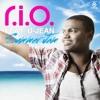 RIO Feat U-Jean - Summer Jam mp3