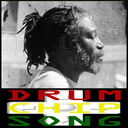 Horace Andy -watch we (drum chip song riddim by ichiyo)