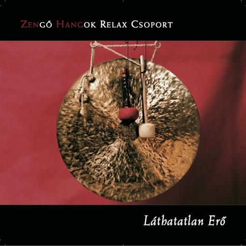 HANGPAMACS 3. - Zengő Hangok-Hangfürdő CD promo mix