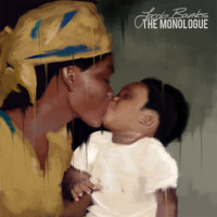 Jacob Banks Dear Simone Artwork