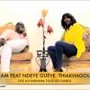 Salam Diallo feat Ndeye Guèye - Thiakhagoune Live au Nirvana