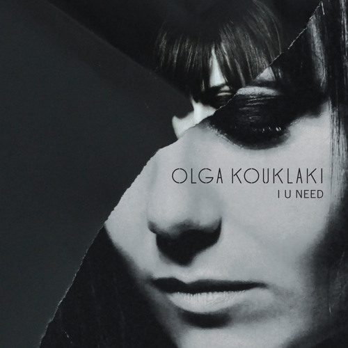Olga Kouklaki - Antivirus (Rosa Lux Remix)