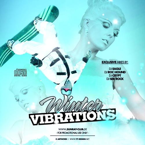 Moombah Vibrations
