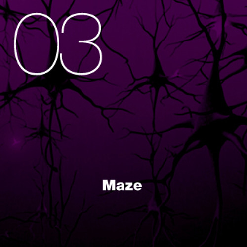 03 Maze