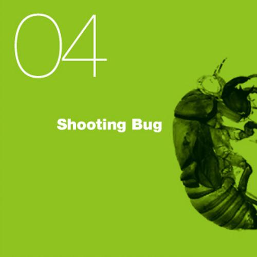 04 Shooting Bug