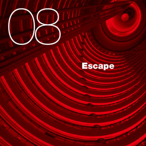 08 Escape