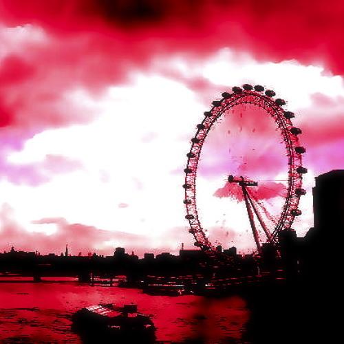 3.- LONDON TOWN