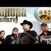 Voz De Mando - Muchacho De Campo mp3