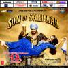 Rani tu mein Raja Dj Mix By Dj Murali 2013