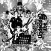 Sejati Wings Karaoke Album Cover