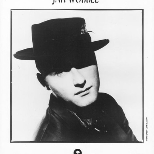 JAH WOBBLE - How Much Are They (edit)