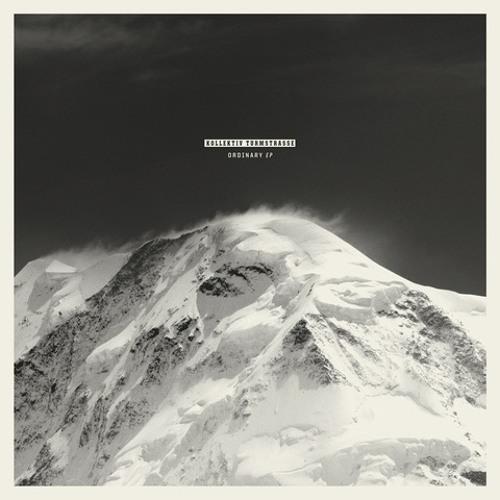 VA // New Music June 2013