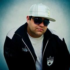Mc Cazeh - O Funk Toca (Dennis Dj e Victor Jr)