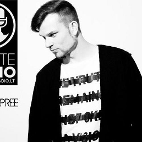 Ryan Dupree - Tonite Radio Show - Free Download