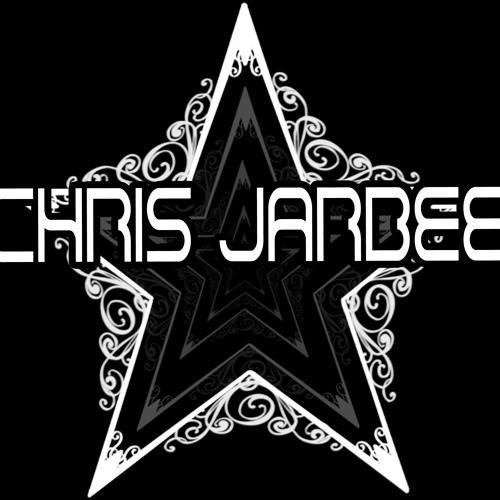 Ellie Goulding - Lights Remix ( prod. by Chris Jarbee)