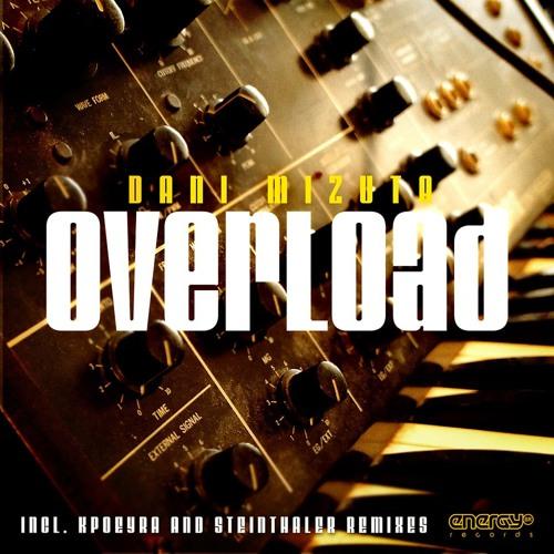 Dani Mizuta - Overload (Kpoeyra Remix)