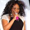 Nsonyiwa- MC MOSEH ft SISTER SLAVE