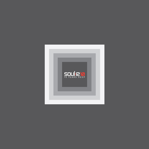 Bungle - Astral Travel / Aura- SOULR60