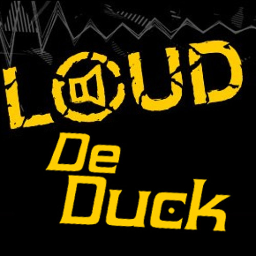 Loud - Small Talk (De Duck Remix)