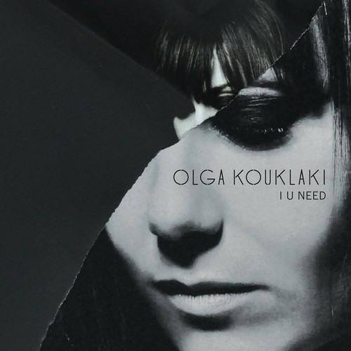 Olga Kouklaki - Antivirus (Teeel Remix)