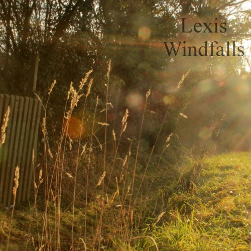 Lexis - Windfalls ('Buy this track' is a free download link)