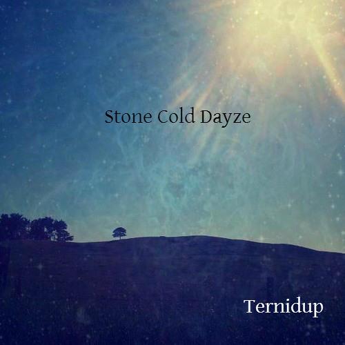 Stone Cold Dayze