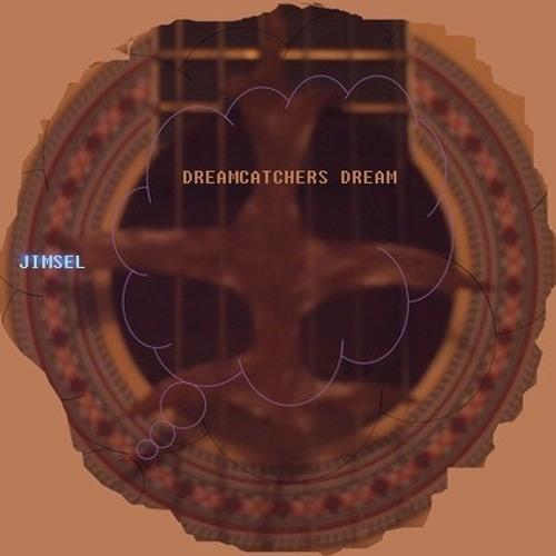DREAMCATCHERS DREAM