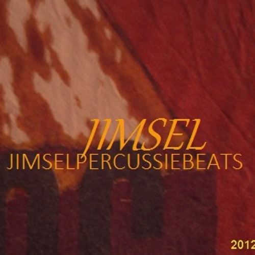 JIMSELPERCUSSIEBEATS