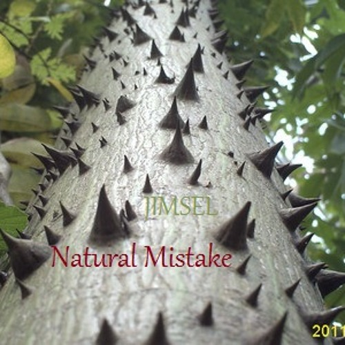 Natural mistake