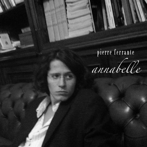 08. L'Amore che Resta ©