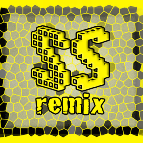 Cheers (Drink to That) - Rihanna (SS-remix)