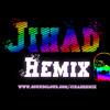DJ Newo Maulana - Rampage (Jihad Remix)
