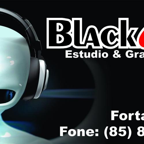 HARMONIA DO SAMBA - BLACK CDS O ORIGINAL DE FORTAL-CE