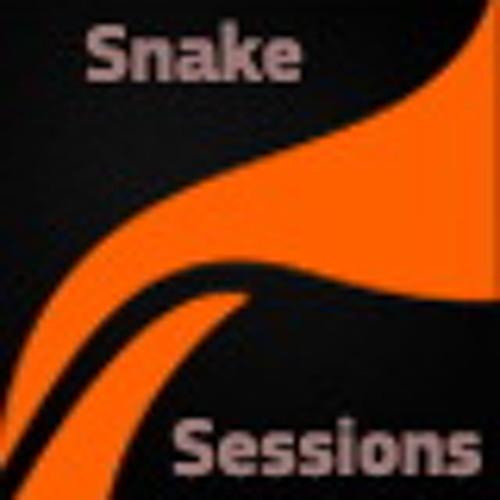 Andrey Mikhailov - Snake Sessions 004 (December 2012) on Proton Radio