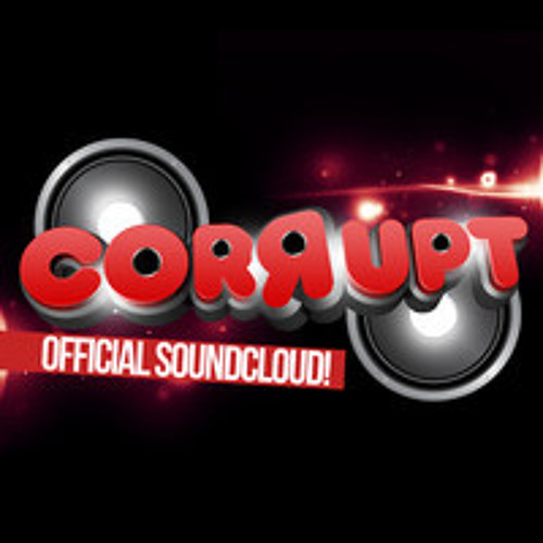 Corrupt - Why Don't You (MojoFluxx Vocal Mix)