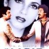 Chehra Hai Ya Chand Khila Hai - Saagar (1985) - Kishore Kumar