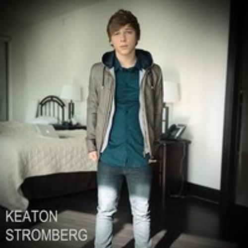 Keaton Stromberg- The Simple Life Demo