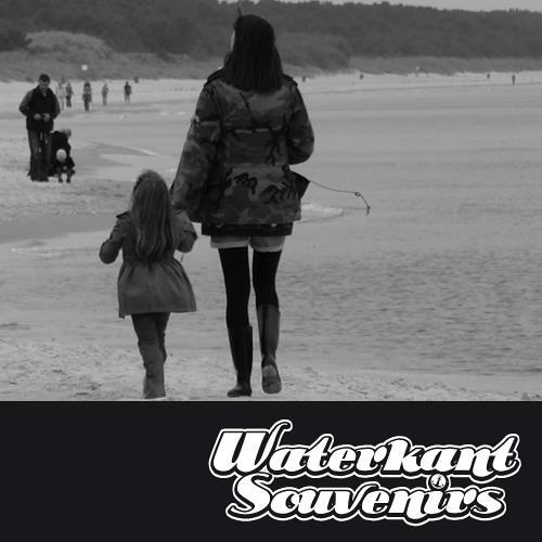 Waterkant Souvenirs Podcast Mira 2012-12-14