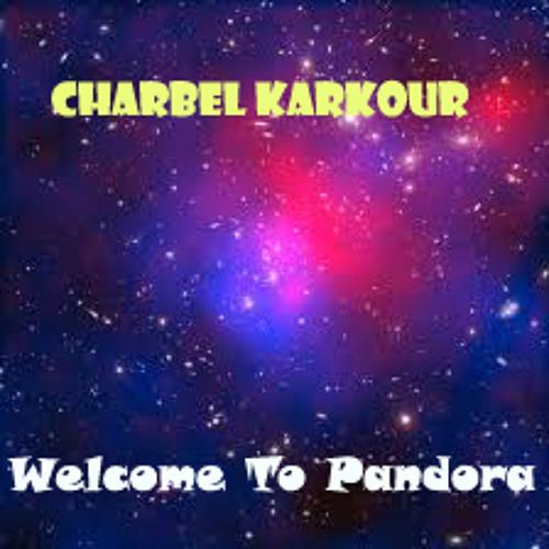 Welcome To Pandora EP - 07 Hal Balad 3am Bimout