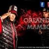 Tan Buscando Sonido- Orlando Mambo ft. Ala Jaza