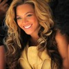 BEYONCE Ft. J. COLE - Party (K-lçada's Party Jump) DOWNLOAD NOW !!