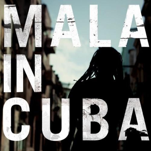 Impulse #02 - Mala In Cuba