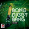 Bong Diggy Bang Riddim Mix